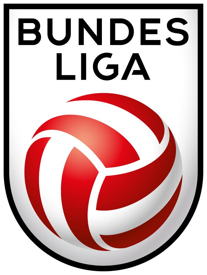 österreichische Liga Tabelle