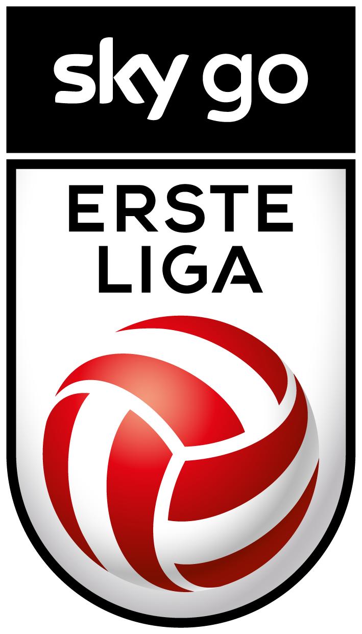 Bundesliga Erste Liga