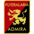 FC Flyeralarm Admira