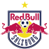 FC Red Bull Salzburg