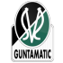 SV Guntamatic Ried