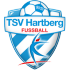 TSV Prolactal Hartberg