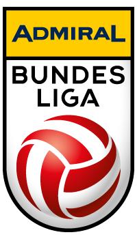 Bundesliga At Tabelle