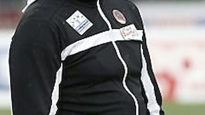 bundesliga trainer 2019