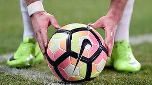 Bundesliga-Saisonauftakt am 22. Juli mit Rapid - Mattersburg