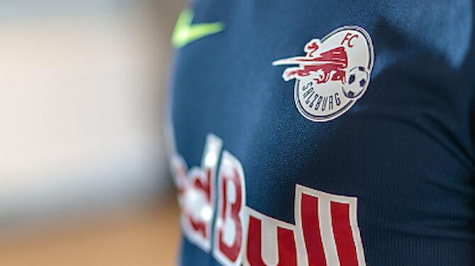 Meisterstern Bundesliga