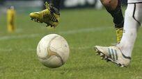 Erste Liga startet mit klarem Favoriten LASK ins Frühjahr