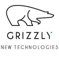 Grizzly New Technologies
