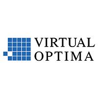 Virtual Optima