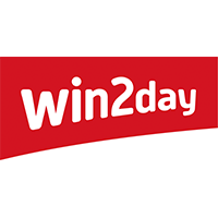 win2day