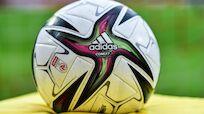 Anpassung Terminierungen 21. & 22. Runde Tipico Bundesliga