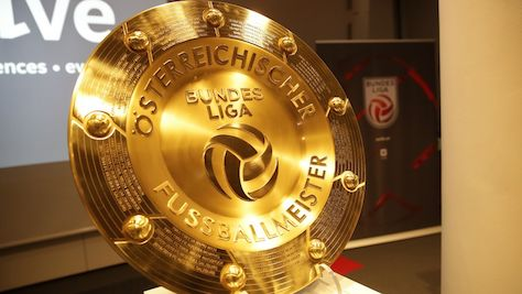 Bundesliga-Klubkonferenz und Hauptversammlung: Vorreiterrolle wird in der Saison 2020/21 fortgesetzt