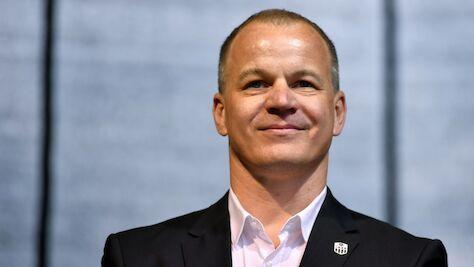 Dr. Siegmund Gruber legt Mandat als Aufsichtsratsmitglied zurück
