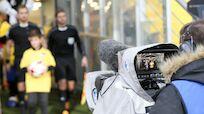 Schulterschluss zwischen Sky und ORF sowie Änderung der Anstoßzeiten im Finaldurchgang 2020