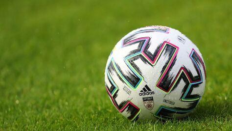 Beschlüsse der Hauptversammlung und der Tipico Bundesliga-Klubkonferenz