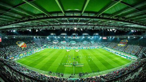 Zuschauer, Österreicher-Topf & Spielfeldreporting - Organisatorischer Rückblick auf die Herbstsaison 2019