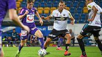Tipico Bundesliga: Termine Europa League Play-off & ORF-Spiele der 32. Runde