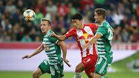 Spieltermine Finaldurchgang Tipico Bundesliga
