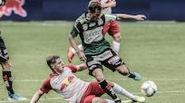 Ried blieb mit 1:0 bei Liefering an Leader Klagenfurt dran