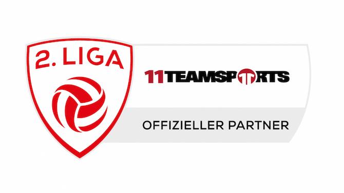 2liga At 11teamsports Wird Ab 2021 22 Ausstattungs Partner Der 2 Liga