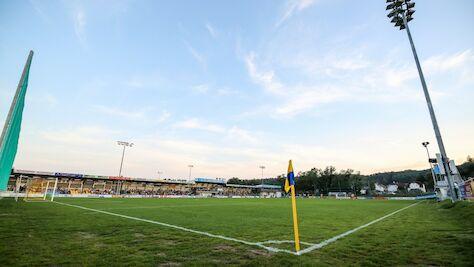 Neuer Spieltermin SV Licht Loidl Lafnitz - WSG Swarovski Wattens // 16. Runde HPYBET 2. Liga