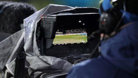 HPYBET 2. Liga rückt verstärkt ins Rampenlicht – LAOLA1 und ORF fixieren zusätzliche TV-Spiele