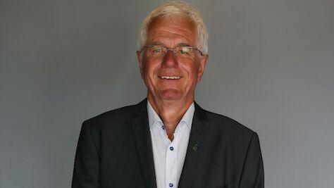 Gerhard Stocker neuer Aufsichtsratsvorsitzender, Siegmund Gruber und Diana Langes-Swarovski als Stellvertreter