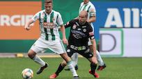 Rückblick auf das Hinspiel und Vorschau auf das Rückspiel im Europa League-Play-off-Finale der Tipico Bundesliga