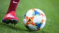 Tipico Bundesliga: Spielplan für den Finaldurchgang