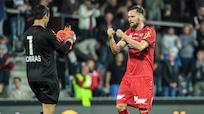 Rückblick auf die 10. Runde der Tipico Bundesliga