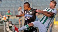 Rückblick auf das Rückspiel im Europa League-Play-off-Finale der Tipico Bundesliga
