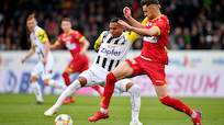 LASK trotz klarem Chancenplus nur 0:0 gegen St. Pölten