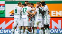 Rückblick auf die 25. Runde der Tipico Bundesliga