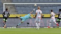 Rückblick auf die 30. Runde der Tipico Bundesliga