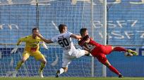 Admira fixierte Klassenerhalt mit 3:2-Sieg gegen Innsbruck