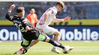 Vorschau auf die 32. Runde der Tipico Bundesliga