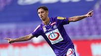 Austria geht mit Erfolgserlebnis ins Play-off