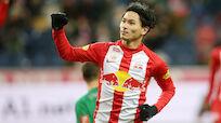 Rückblick auf die 17. Runde der Tipico Bundesliga