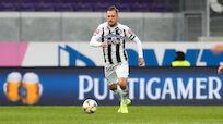 Vorschau auf die 11. Runde der Tipico Bundesliga
