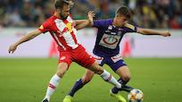 Vorschau auf die 20. Runde der Tipico Bundesliga