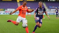 Rückblick auf das Europa League-Play-off-Finale 1 und Vorschau auf das Europa League-Play-off-Finale 2 der Tipico Bundesliga