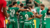 Rückblick auf die 1. Runde der Tipico Bundesliga