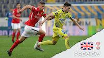 Bundesliga Match Day 29 Previews