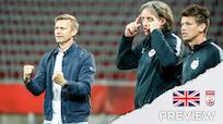 Bundesliga Match Day 30 Previews