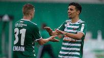 Vorschau auf die 5. Runde der Tipico Bundesliga