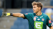 Vorschau auf die 6. Runde der Tipico Bundesliga