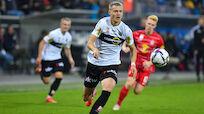 Rückblick auf die 11. Runde der ADMIRAL Bundesliga