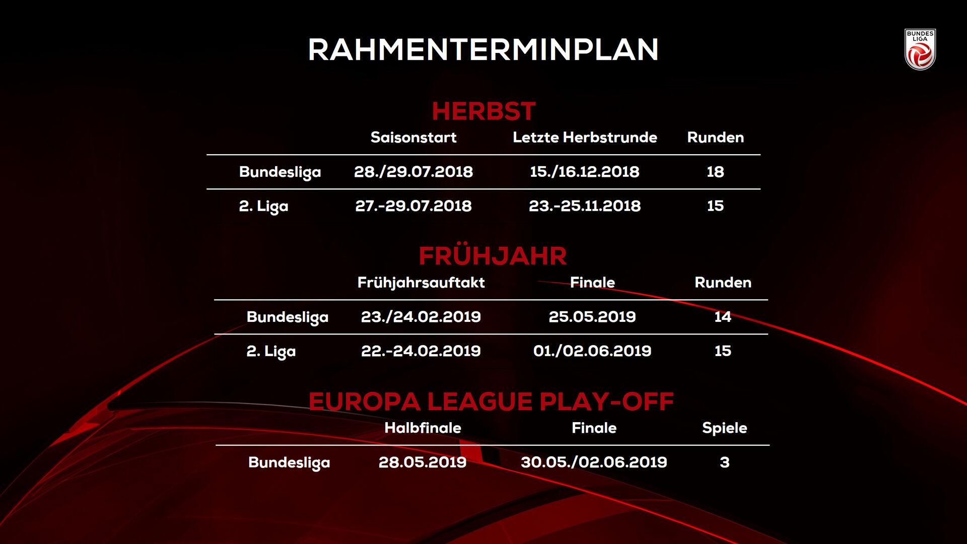 Bundesliga_Rahmenterminplan-ab-2018_19_a