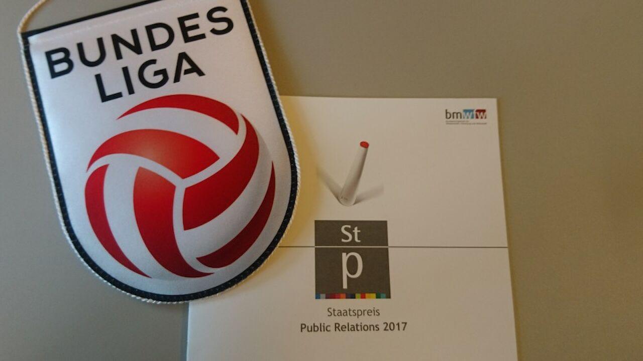Г¶sterreichisch Bundesliga