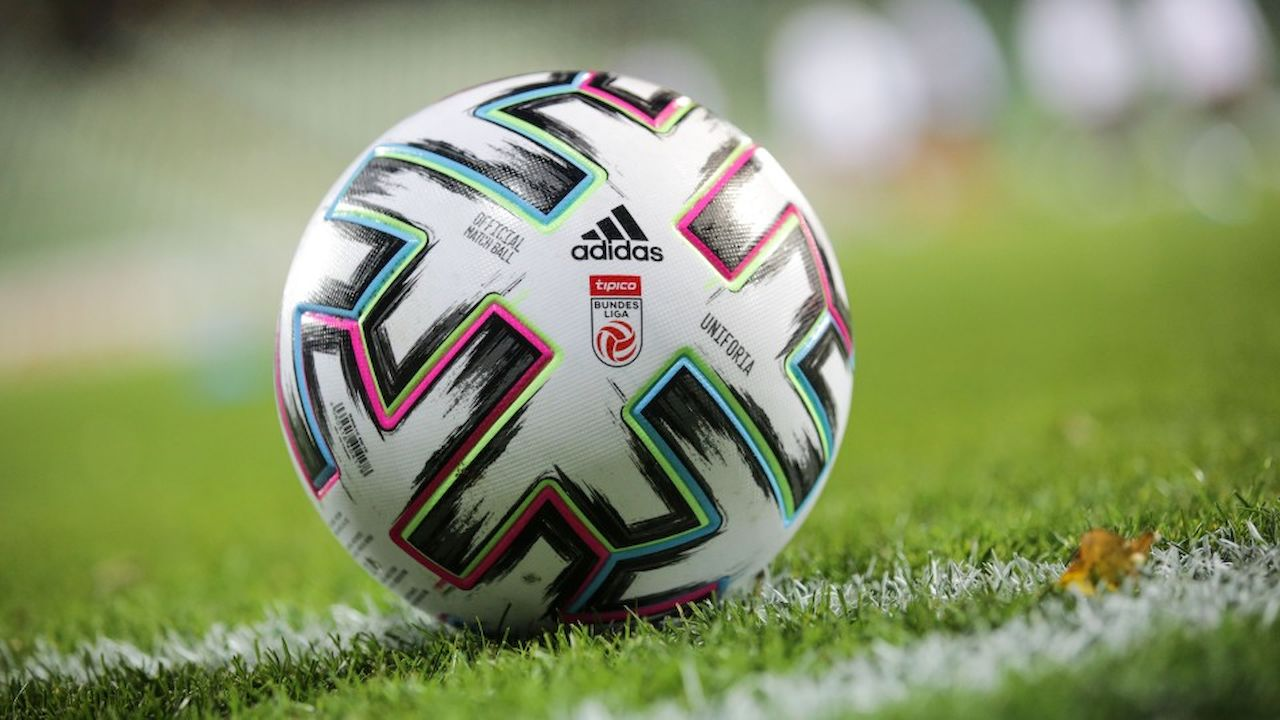 32. Spieltag Bundesliga 2021